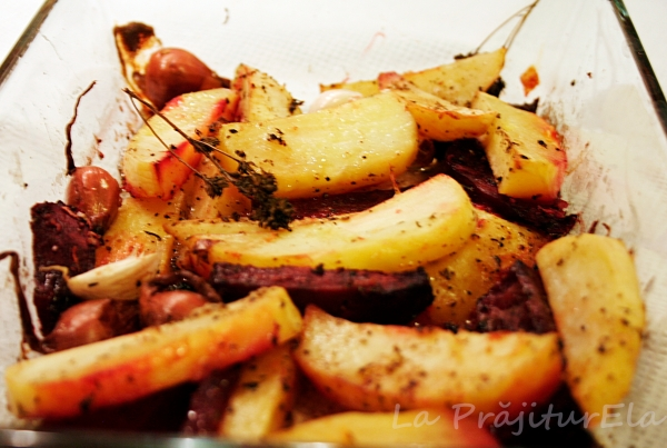 cartofi cu sfecla2
