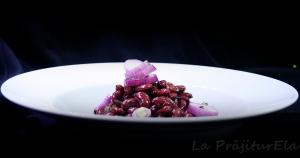 salata de fasole22