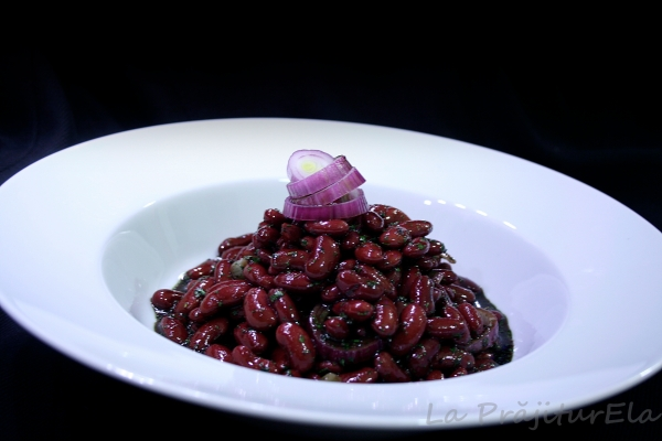 salata fasole11