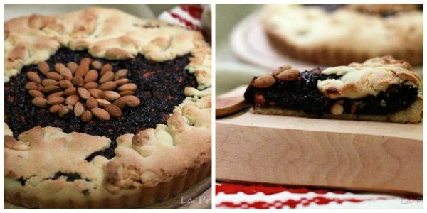 colaj tarta