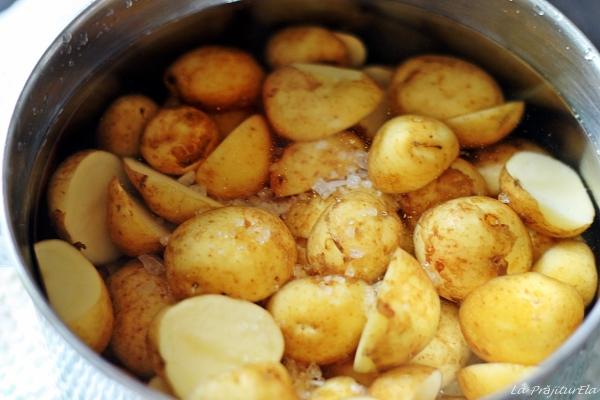 cartofi3