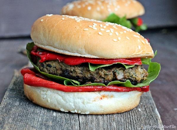 burgerdehribi1